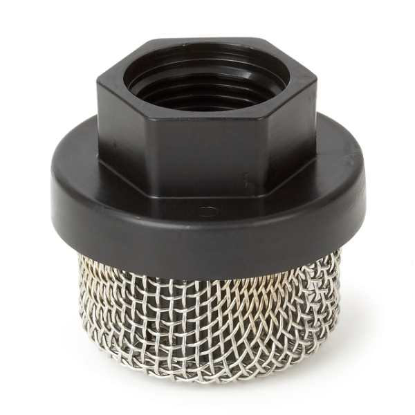 246385_Inlet_Strainer_Main