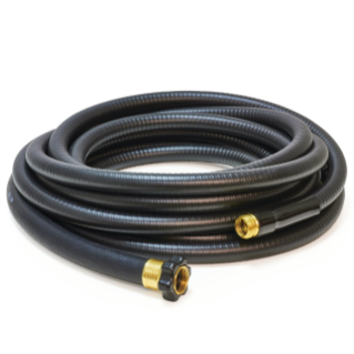 SuperFlex Air Hose, 30 ft