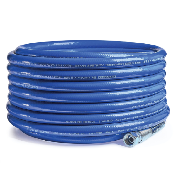 277253_BlueMax_II_HP_Airless_Hose_1-2_in_x_50_ft_Main