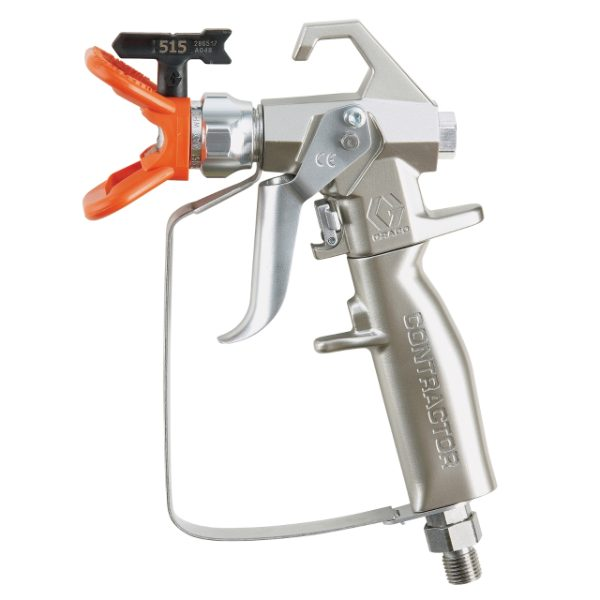 288421_Contractor_Airless_Spray_Gun_2_Finger_Main