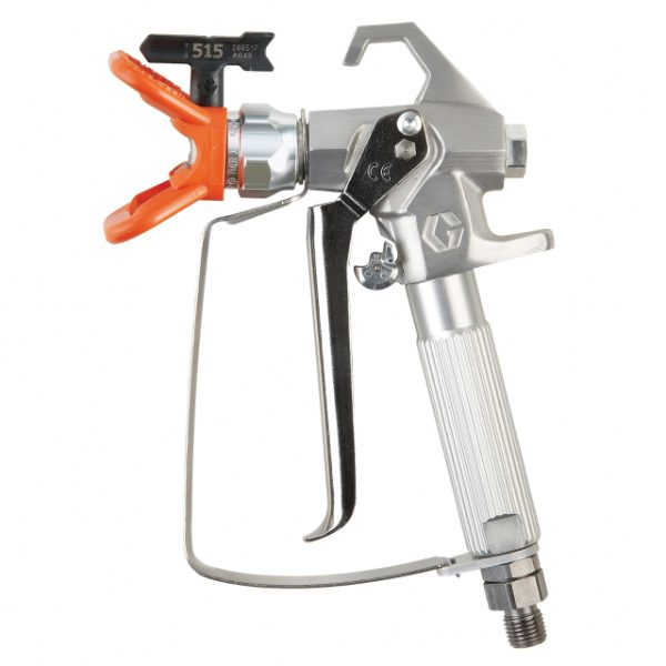 288431_FTx_Airless_Spray_Gun_4_Finger_Main