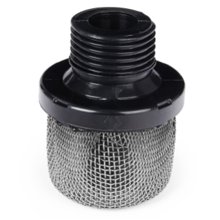 288716_Inlet_Strainer_Main