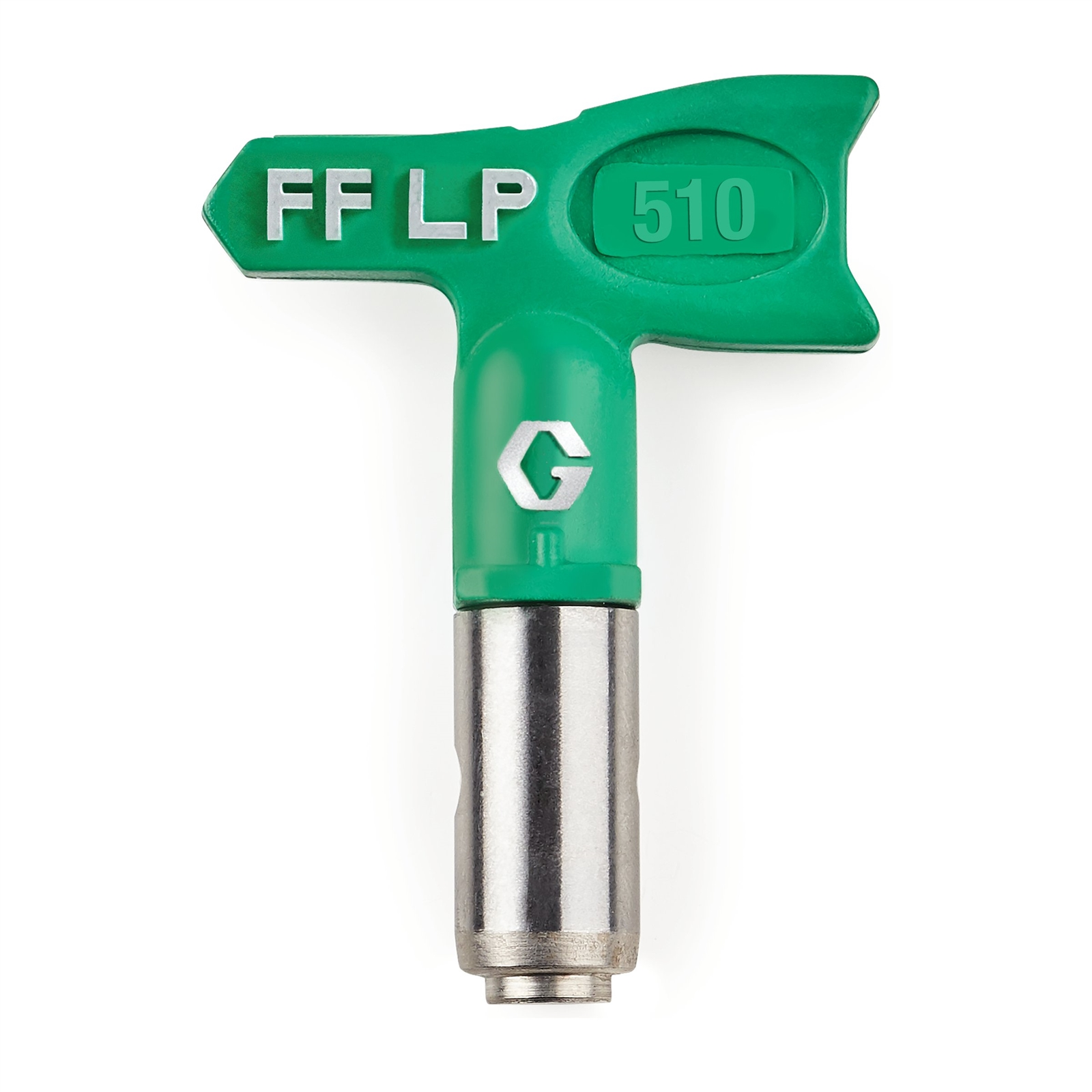 FFLP510_Fine_Finish_Low_Pressure_RAC_X_Main