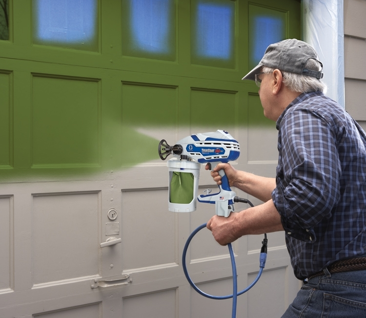 PaintSprayers-Homeowner-i2-750
