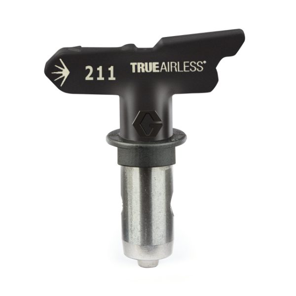 TRU211_TrueAirless_Spray_Tip_211_Main