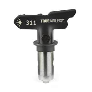 TrueAirless 311 Spray Tip