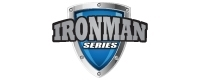 ironmanbadge200x80