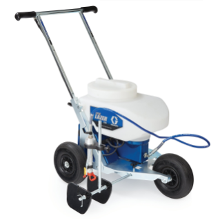 FieldLazer S90 Airless Field Striper, EU