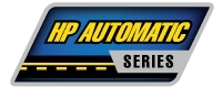 llhpautomaticbadge200x80
