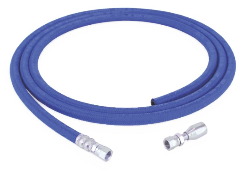 17S969_EGJ_Mainline_Hose_12ft