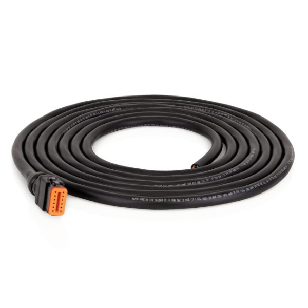 26A884_CDS_Extension_Cable
