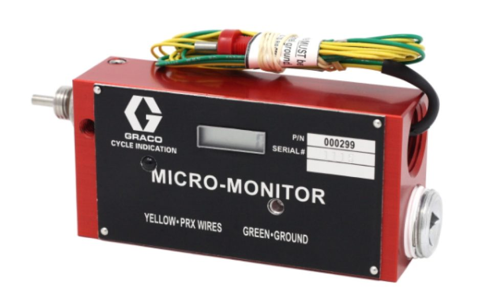 558941_Switch_Micro-Monitor_LED_Prox