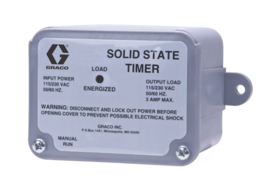 562872_Solid_State_Timer_LF