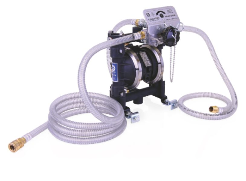 224667_Fas_Vac_Pump_Kit