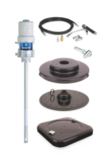 225006_FB_300_Pump_Package