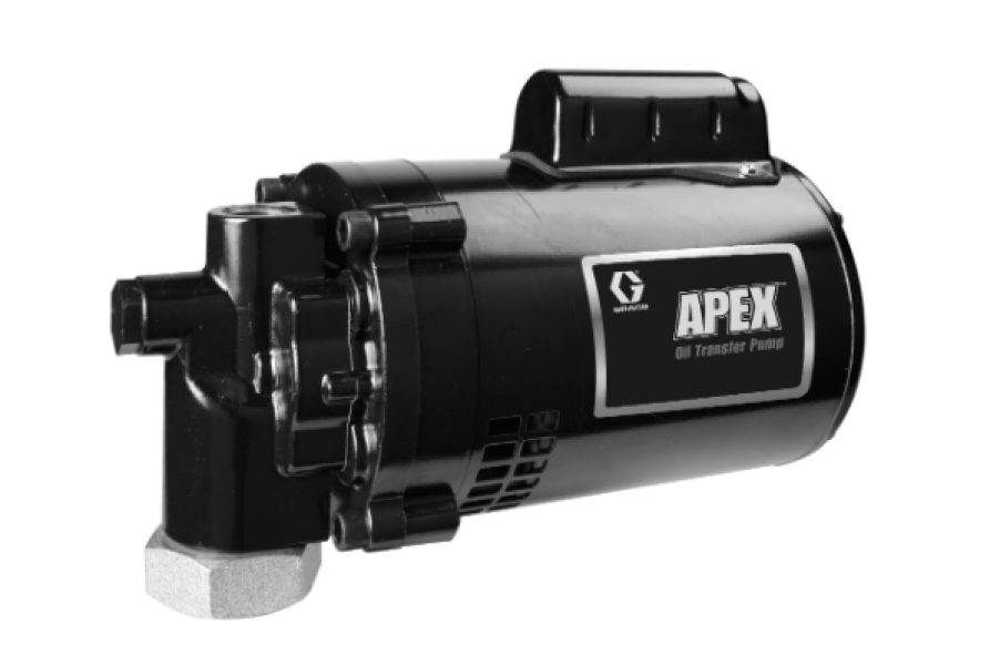 260101_Apex_Pump_bw