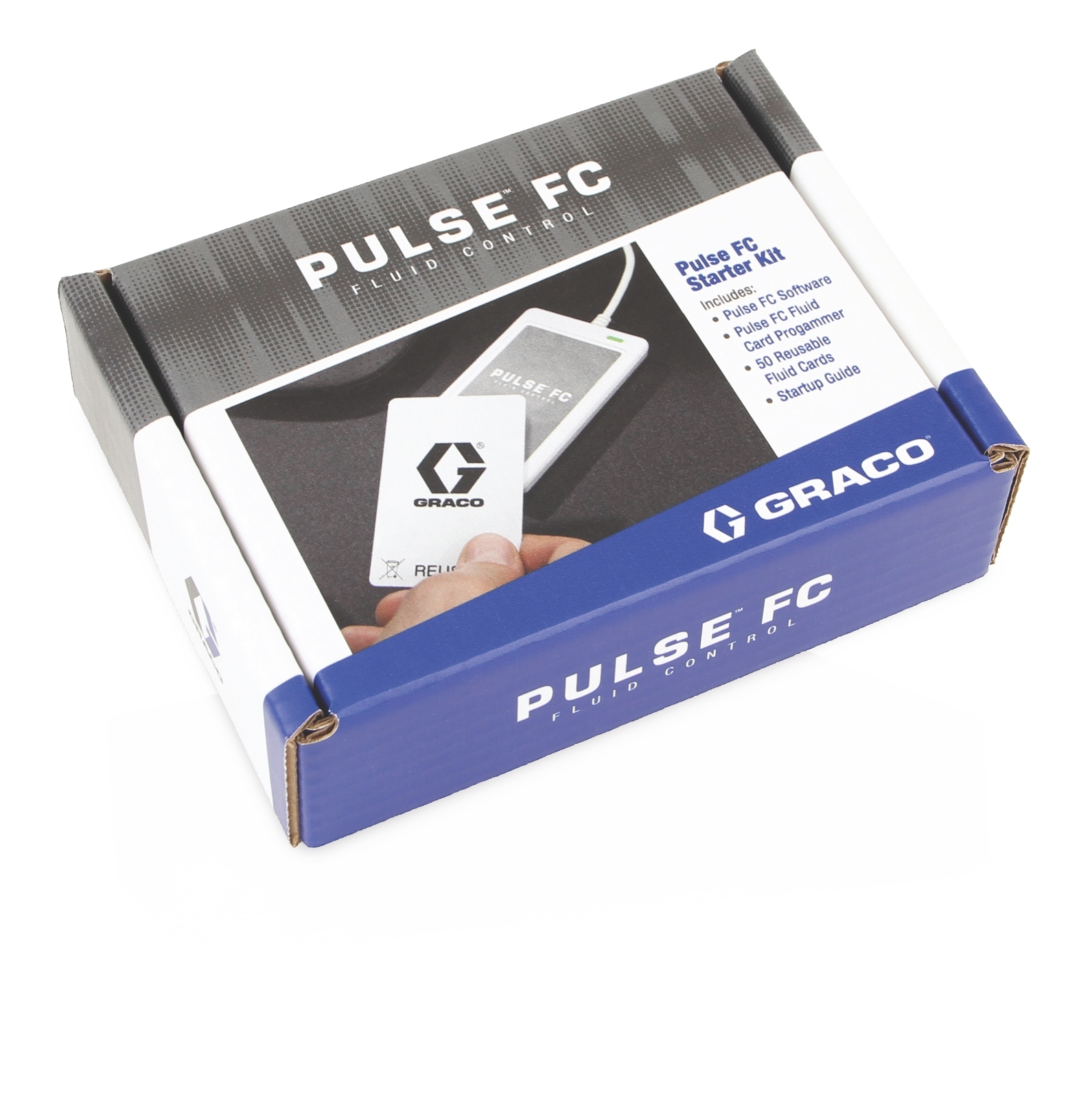 26C401_Pulse_FC_Starter_Kit_closed
