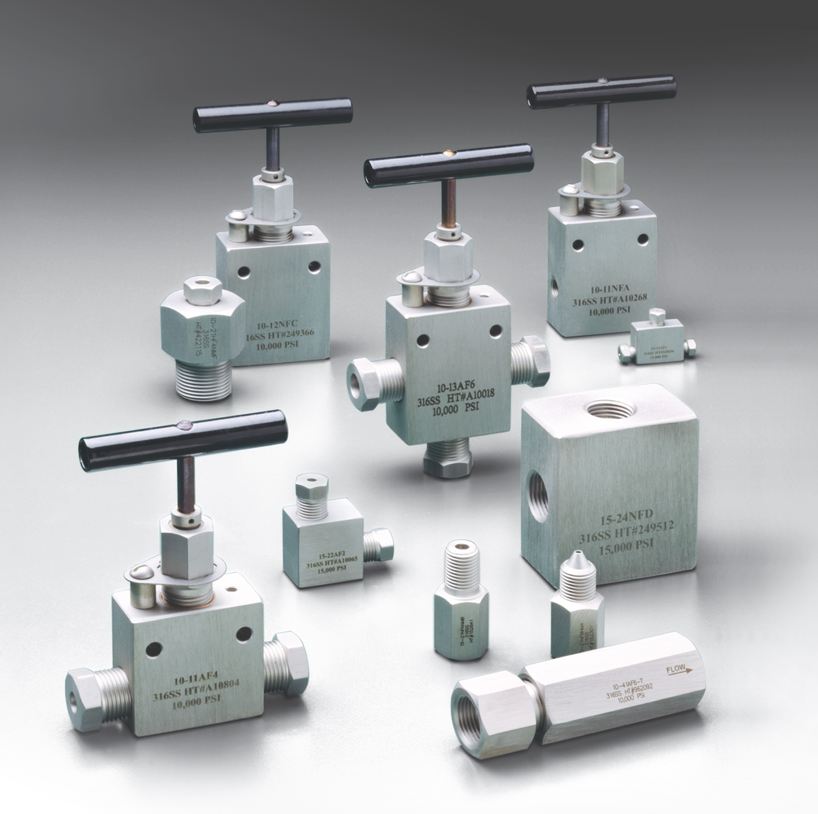 ONG Valves and Fittings Cover Image_noHIP