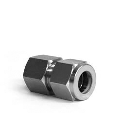 Female Connector_BW