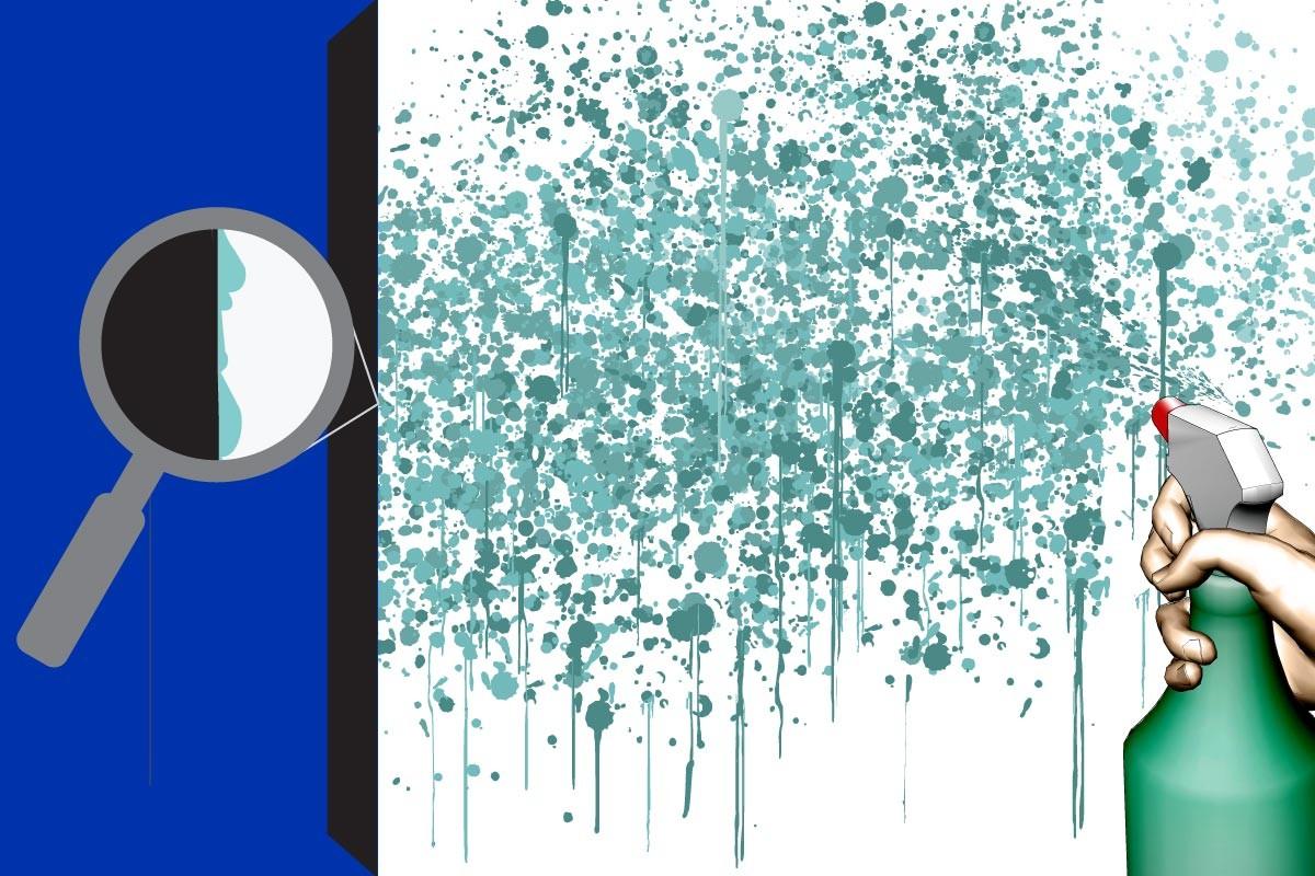 oldway-spray-02-1200x800