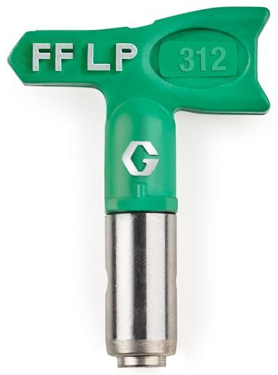 FFLP400