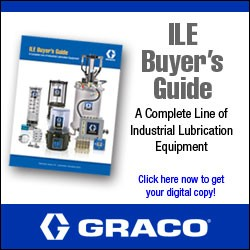 ILE_Buyers_Guide_Web_Banner