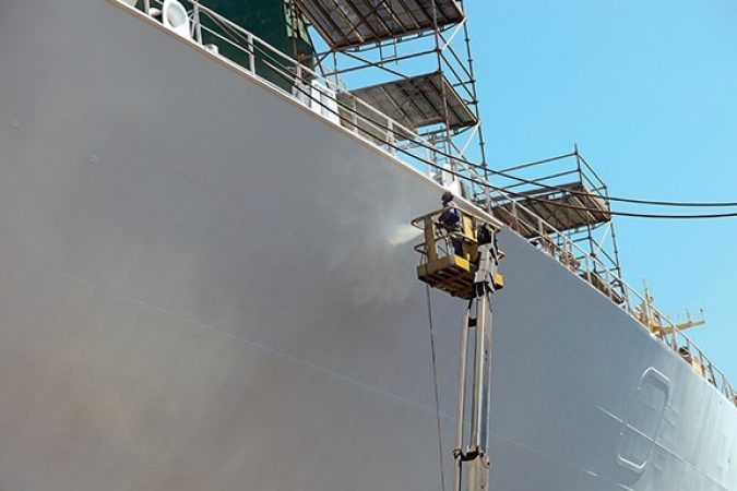 Shipyard protective coating.jpg
