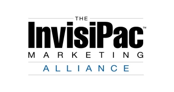 InvisiPacMarketingAlliance.Logo.f