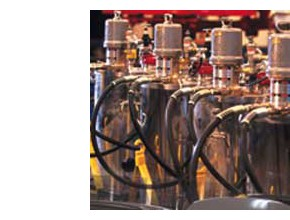 Last ned høyoppløselig bilde|/content/dam/graco/aftd/images/application/Monark 23 1 President 30 1 46 1 secondary.tif