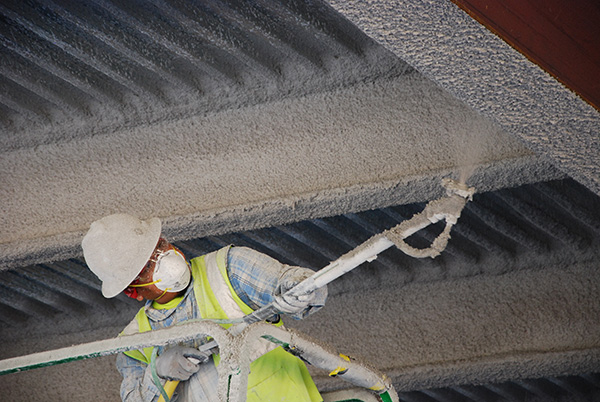 Download High Resolution Image|/content/dam/graco/aftd/images/application/sfrm-cementitious-fireproofing.jpg