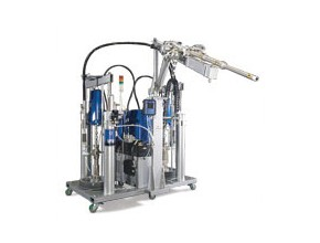 Download High Resolution Image|/content/dam/graco/aftd/images/outline/VPM Metering System.tif
