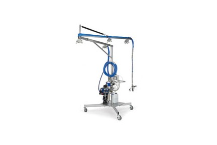 Download High Resolution Image|/content/dam/graco/aftd/images/outline/graco FRP Chop System-2.tif