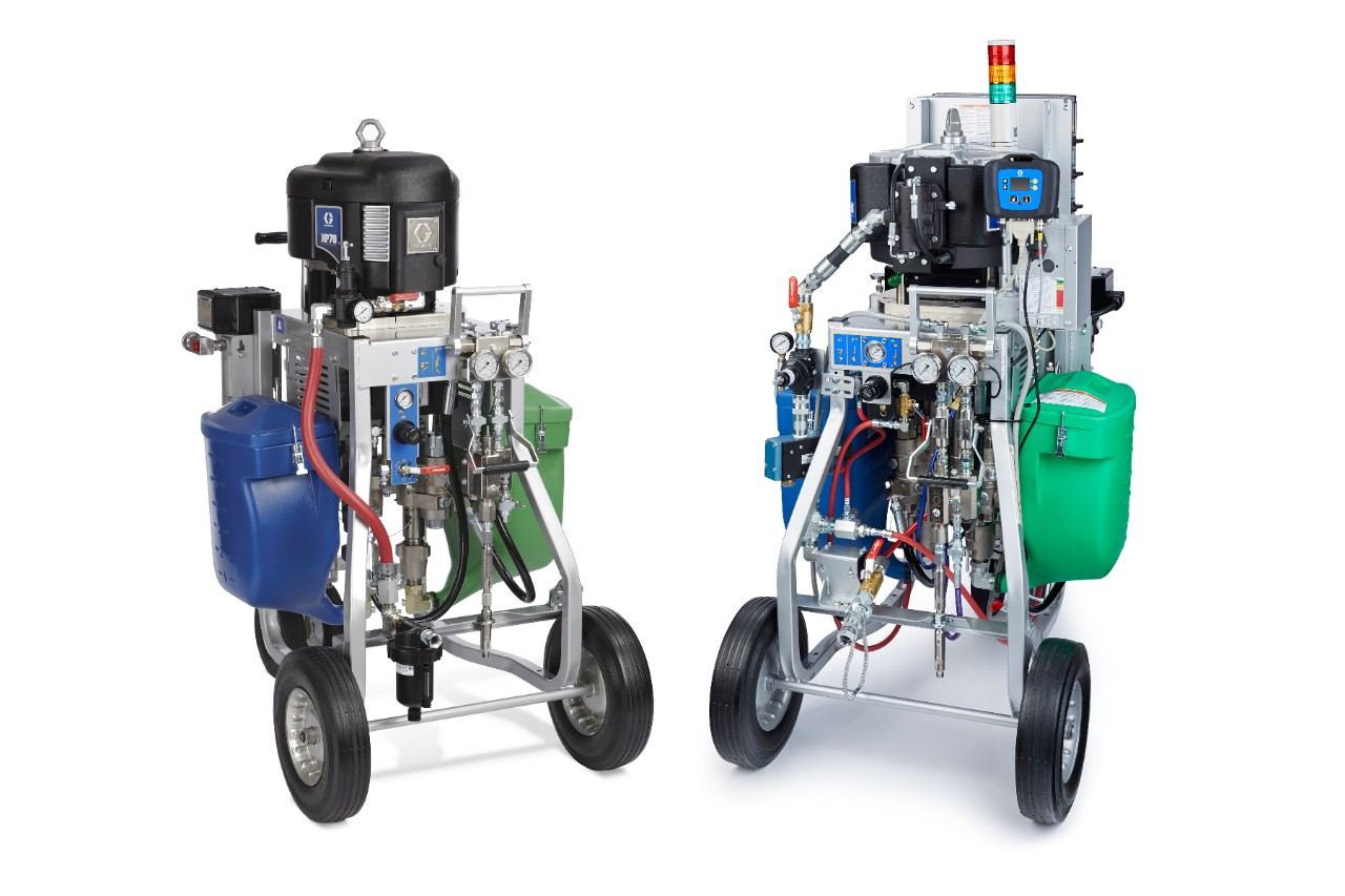 Download High Resolution Image|/content/dam/graco/aftd/images/outline/xp70-xp70-hf-airless-sprayers.tif