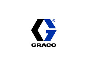 Download High Resolution Image|/content/dam/graco/corporate/images/corporatepages/graco_logo_thumbnail.jpg