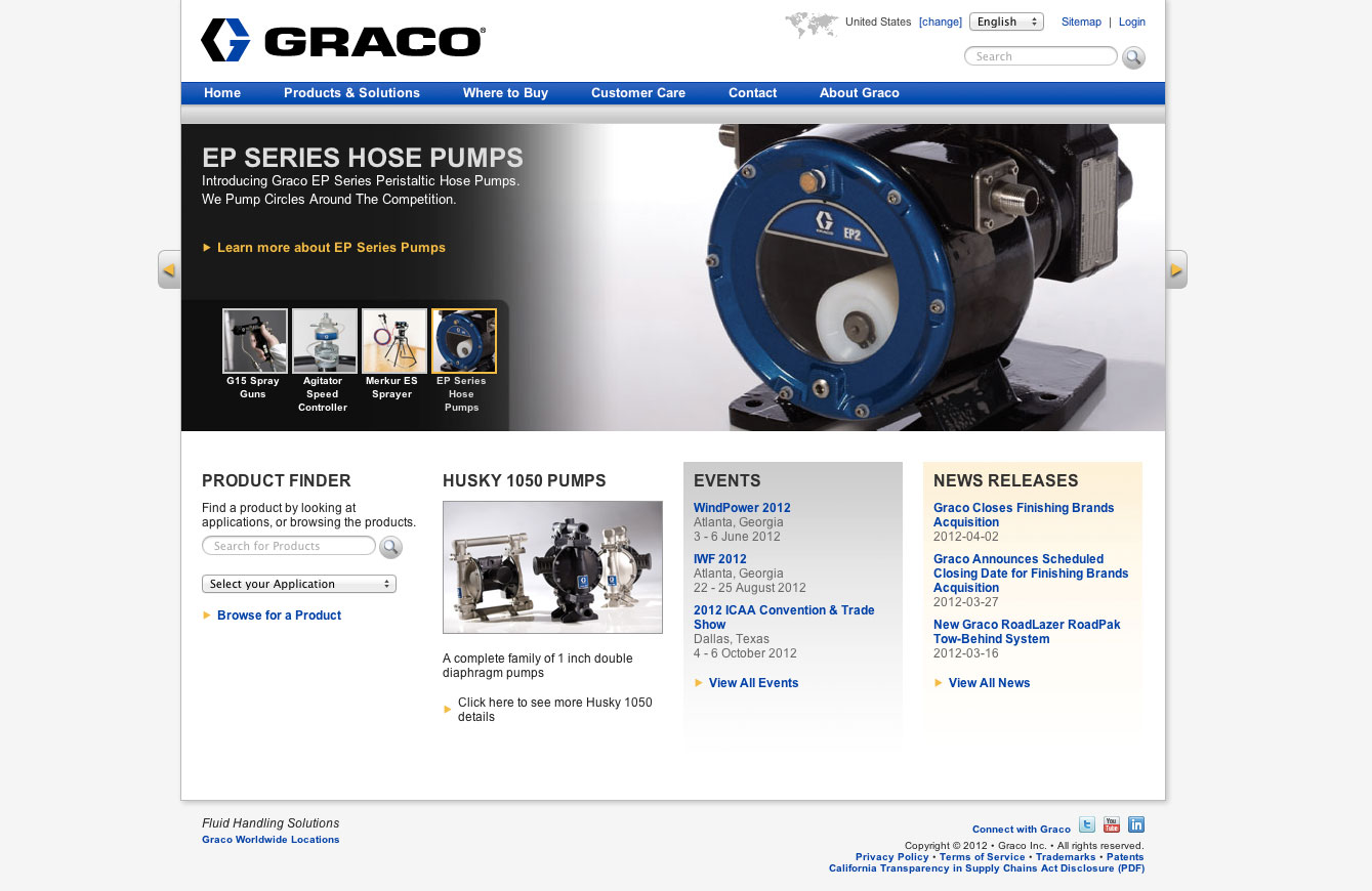 Download High Resolution Image|/content/dam/graco/corporate/images/corporatepages/homepage_screenshot.jpg