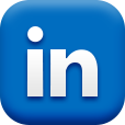 Connect with Graco on LinkedIn