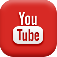 Visit the Graco Inc. Youtube Video Channel