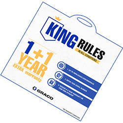 KING_RegistationTag_banner