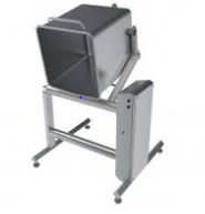 Download High Resolution Image|/content/dam/graco/design/emea/landingpage/san/feeding_hopper.png