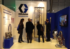 Download High Resolution Image|/content/dam/graco/emea/images/events/fair_process_240.jpg