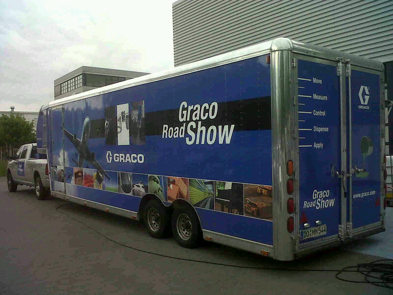 Download High Resolution Image|/content/dam/graco/emea/images/events/pic_fin_roadshow.jpg