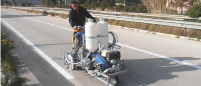Download High Resolution Image|/content/dam/graco/emea/images/news_releases/Linezerapplicationpicture.jpg