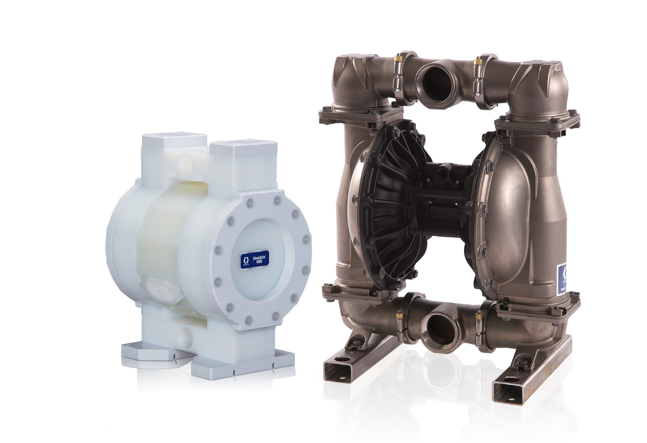 Download High Resolution Image|/content/dam/graco/ipd/images/outline/Process_AODD_Pumps.tif
