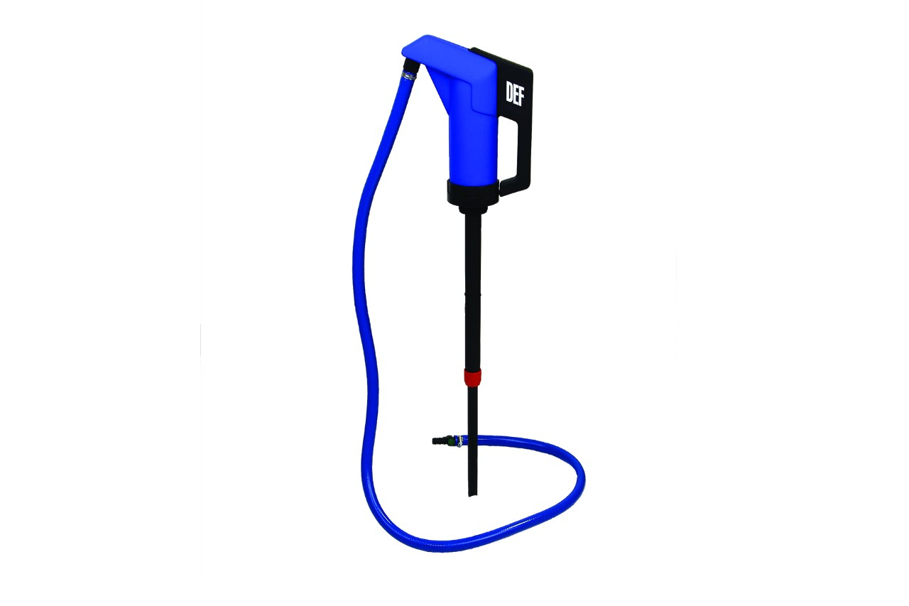 Download High Resolution Image|/content/dam/graco/led/images/outline/24G636_DEF_hand_pump_FF.tif