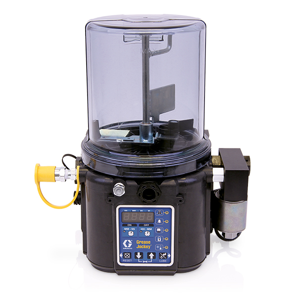 Download High Resolution Image|/content/dam/graco/led/images/outline/24Z660_Grease_Jockey_Electric_Pump_FF.jpg