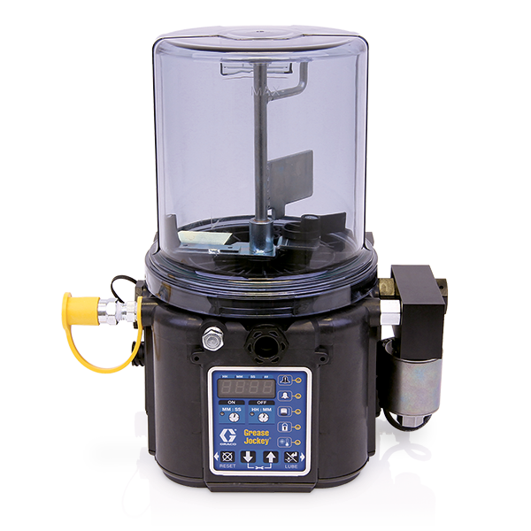 Download High Resolution Image|/content/dam/graco/led/images/outline/24Z660_Grease_Jockey_Electric_Pump_FF.png