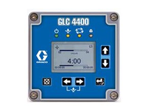 Download High Resolution Image|/content/dam/graco/led/images/outline/GLC 4400 Controller.tif