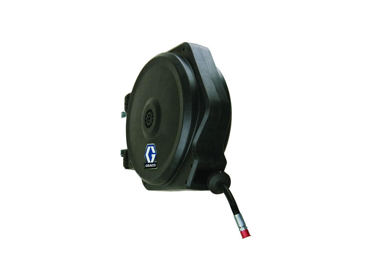 Download High Resolution Image|/content/dam/graco/led/images/outline/LD Series Hose Reels.tif