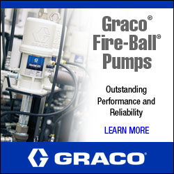 Download High Resolution Image|/content/dam/graco/led/images/web banners/250x250_Fire_Ball_Pumps_Banner.jpg