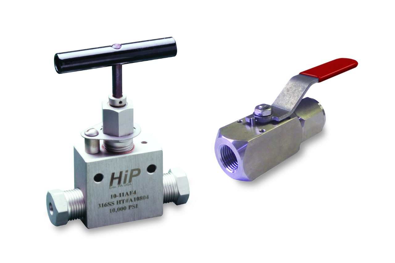 Download High Resolution Image|/content/dam/graco/ong/images/outline/ONG_HP_valves.tif